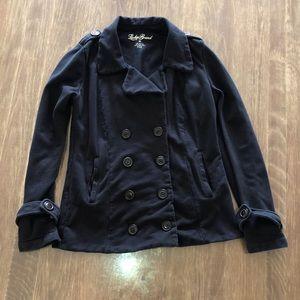 🍀Lucky Brand Coat, Like New!